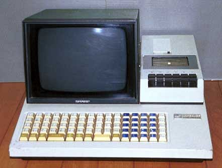 3 انظمة تشغيل خفيفة تدعم الحواسيب القديمة و دات المواصفات المحدودة