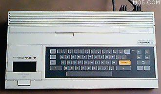 index of commun images ordinateurs thomson mo5 com