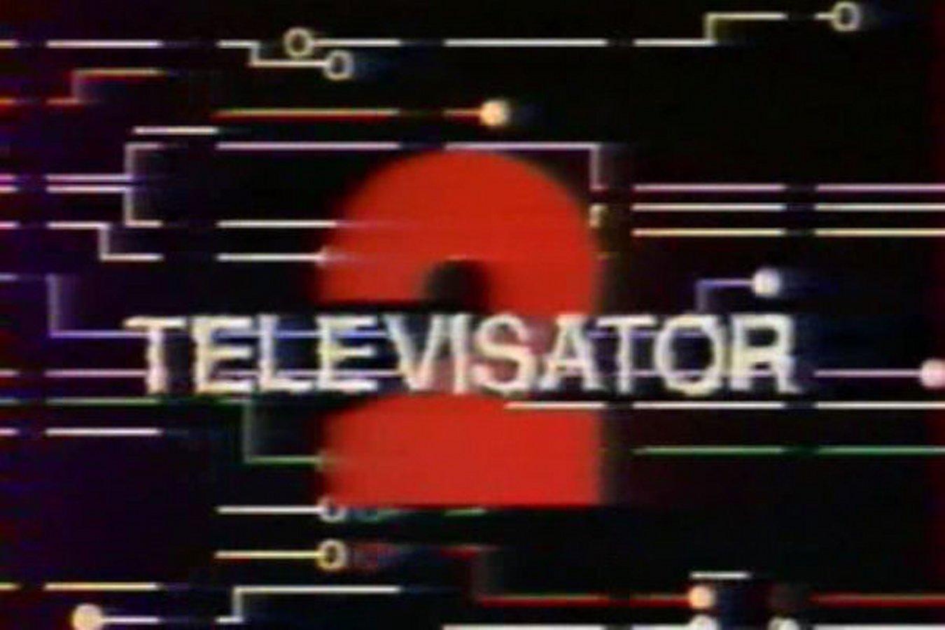 logo_televisator
