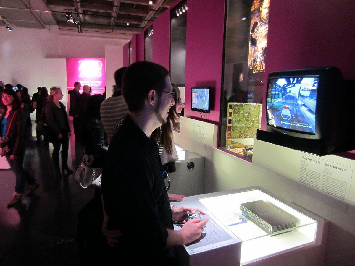 une histoire de jeu video (18)