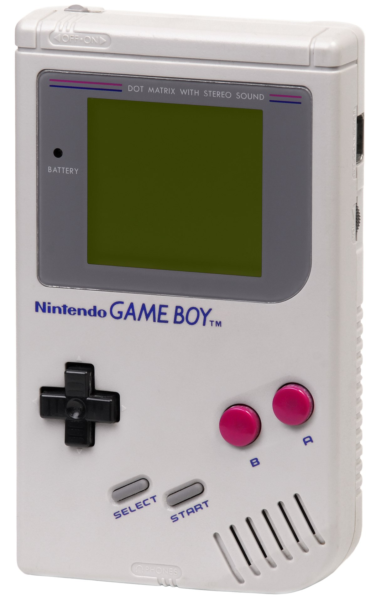 1200px-Game-Boy-Original