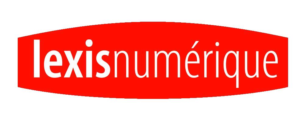 Lexis_Numérique_Logo