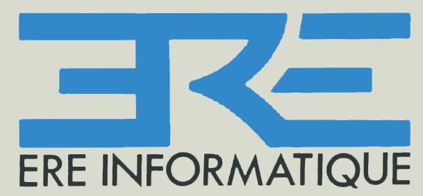 ere-logo
