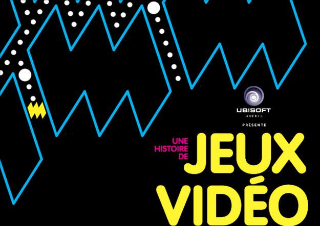 histoire-jeux-video_01