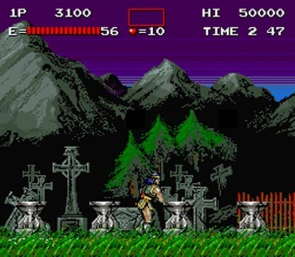 haunted_castle_arcade_screens_005