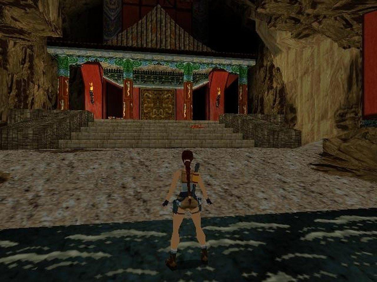 tomb-raider-ii-sta-4e6944190fbc6