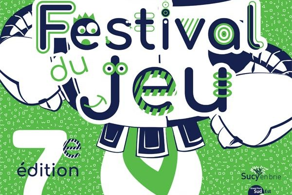 festival-jeu-sucy