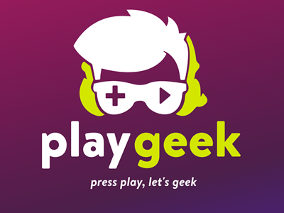 PlayGeek_logo