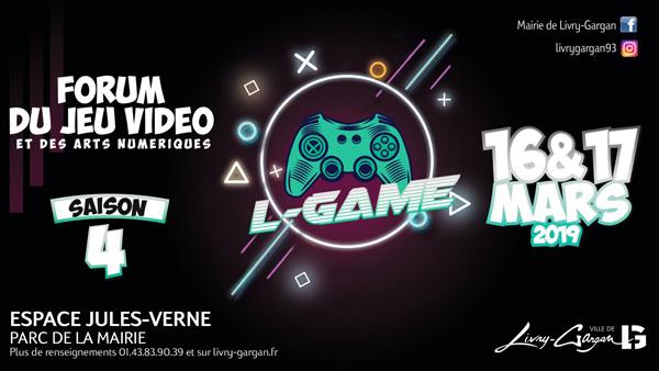 l game 4