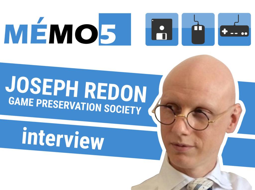 memo5 Redon 3 4 1