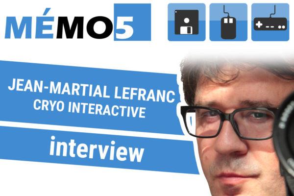 Miniature MEMO5 ITW JM Lefranc 4 3