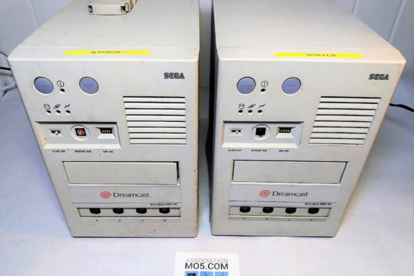 DON DIV BER 25032019 33 2