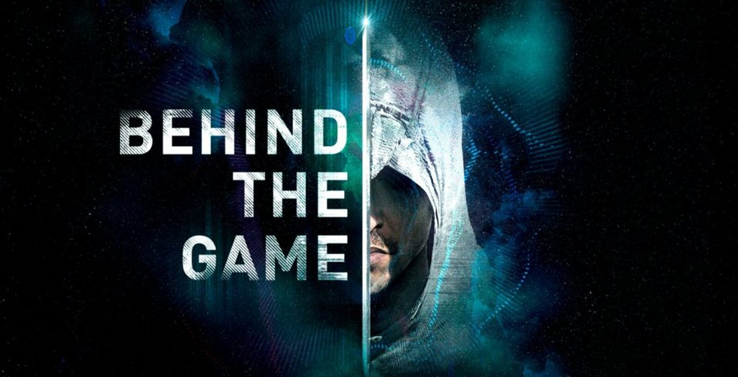 behind the game 1600x817 cover