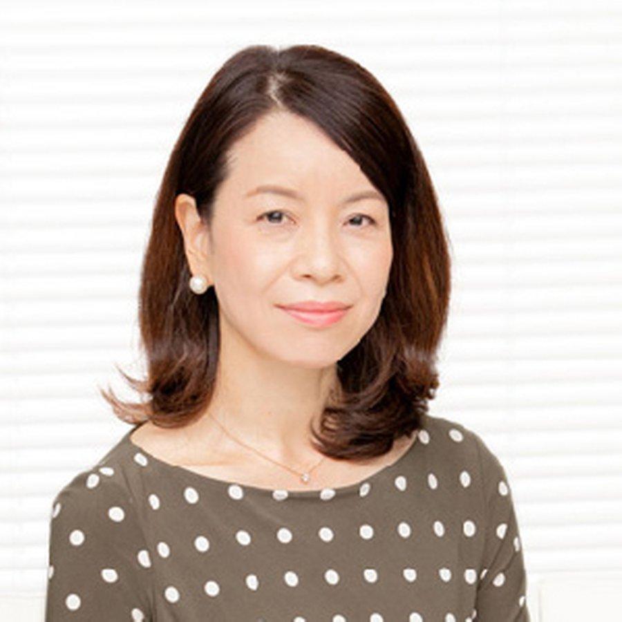 shibuya kazuko