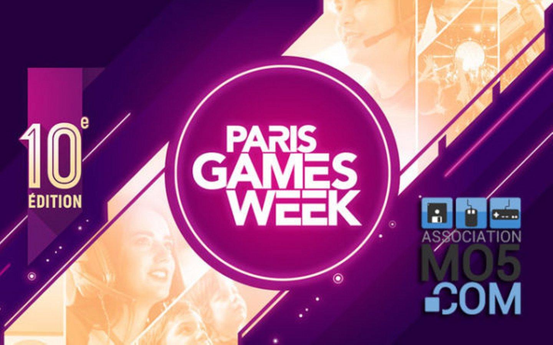 paris games week 2019 600x375