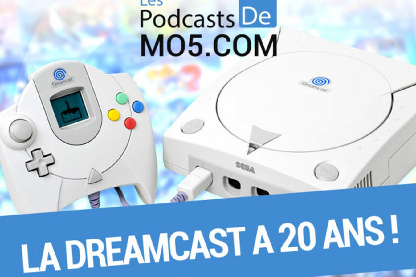 191114Podcast 20AnsDreamcast MiniatSite