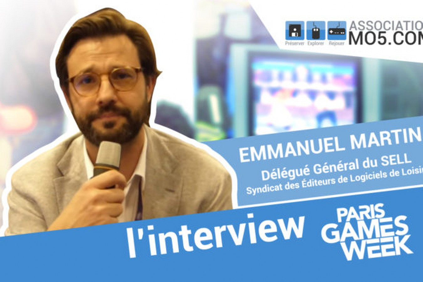 InterviewPGW19 EMARTIN