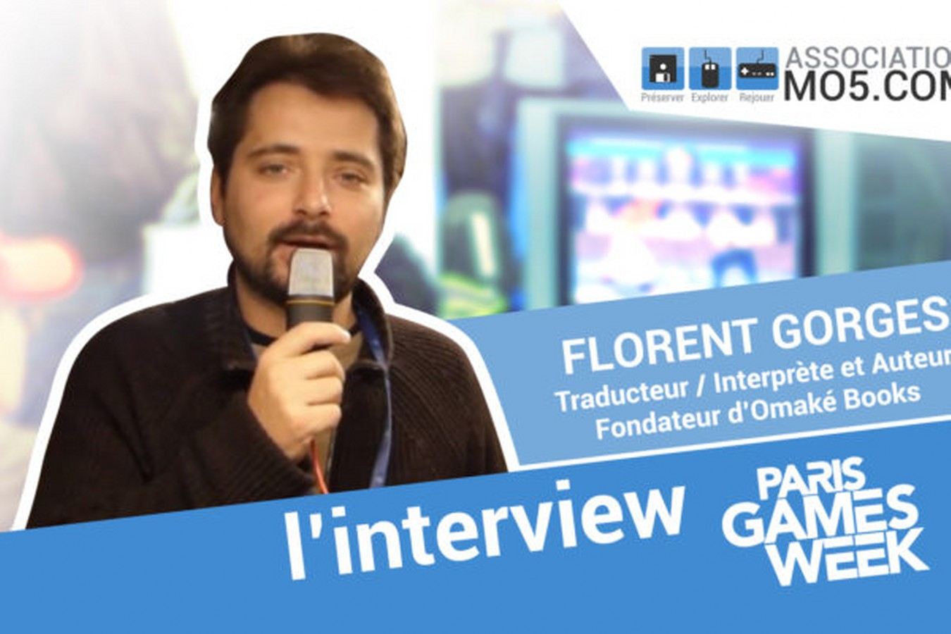 InterviewPGW19 FGORGES