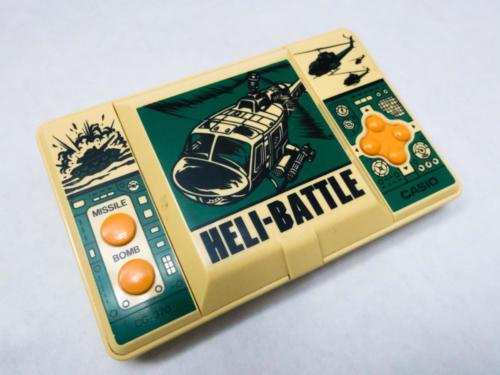 190309 Jeux electroniques 1 14